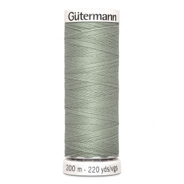 Sewing thread for all 200 m - n°261