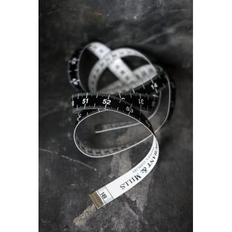 Mètre de couture Merchant & Mills