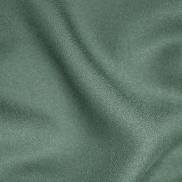 "Tissu ""Crepe Cedar green"""