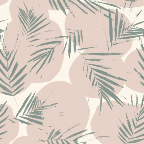 Canopy Cactus Fabric