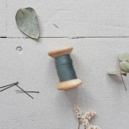 BIAS - Crepe Cactus
