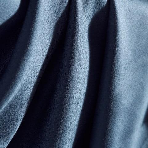 La nouvelle couleur exclusive d'Atelier brunette