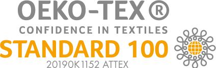 OekoTex