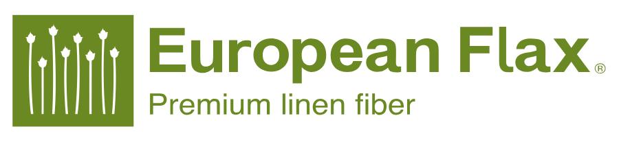 european-flax-Linen